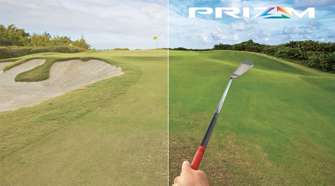 oakley golf 1