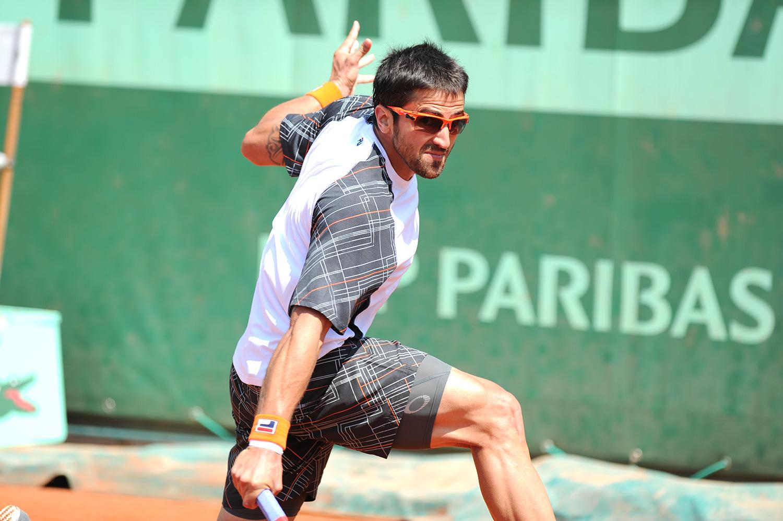 oakley tennis 1